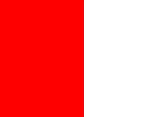 『紅白』、異例づくめの厳戒態勢…SMAP質問解禁、嵐や関ジャニがこぞって言及の事情