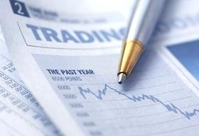 大手証券会社元社員「手数料稼ぎ第一で、クズ株も押し付け。顧客の損に興味なし」の画像1