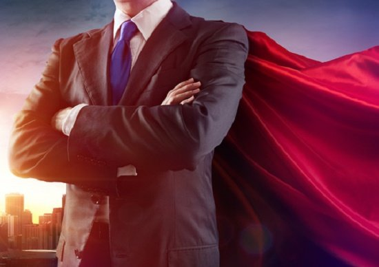 成功者や富める者に実は共通している「経験」…そうではない「あなた」との決定的違い