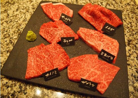 SMAP打ち上げ焼肉店、肉一切れ7百円…一人約1万円、空前絶後の味と店内の雰囲気