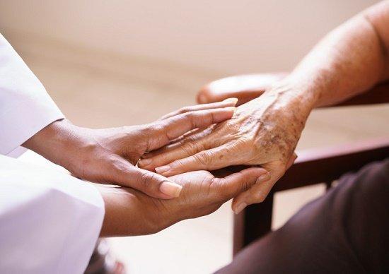「老衰」で死ねなくなった現代の異常さ…医学発達しすぎで「死の確定」困難化
