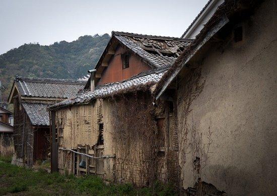 「無価値な不動産」所有&相続の悲劇…所有権放棄も国へ寄付も不可、延々と費用負担発生の画像1