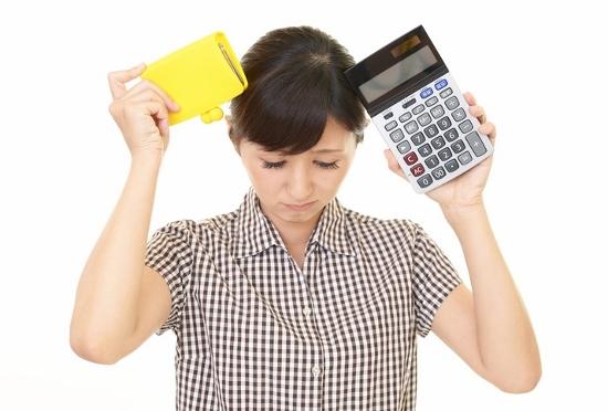 家計簿、逆効果の罠…むしろお金が貯まらなくなる人、毎月確実に貯まっていく人の習慣の違いの画像1