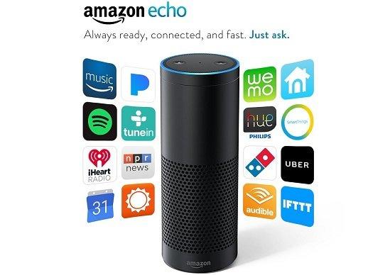 アマゾンの家電、バカ売れで圧倒的優位獲得…人の暮らしを捉えた製品システム構築
