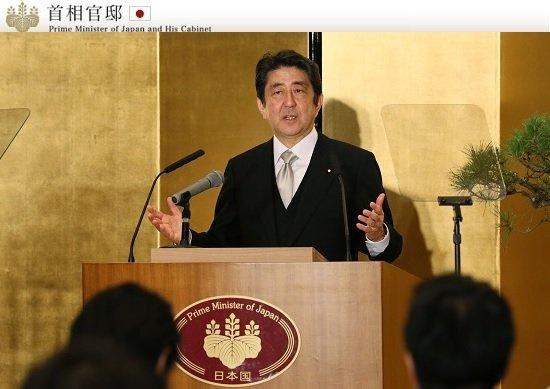日本経済、「好調」局面突入の兆候…衆議院解散総選挙→自民勝利でさらに景気上振れ