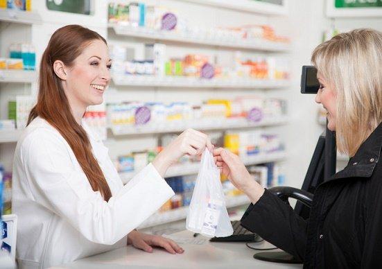 薬局、なぜ土日や夜間は料金割高に?なぜ近隣の薬局でも大幅に料金異なる?の画像1