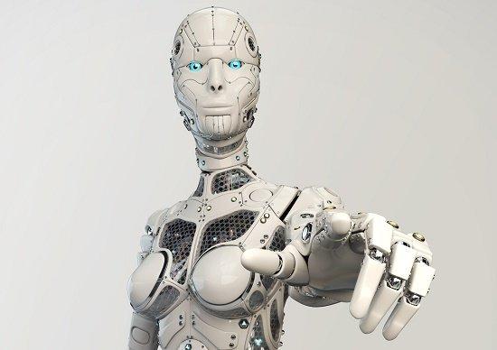 意識の宿ったAIが、人間の「不完全さ」をも完全に備え、人間を超越した後の世界は来るか?の画像1