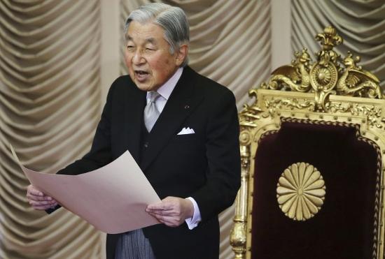 皇室、万世一系にこだわれば消滅の危機…「天皇制ない日本を想像すべき時期」と専門家指摘の画像1