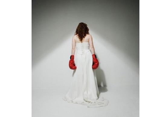 不倫疑惑の江角マキコ、離婚なら多額慰謝料支払いの悪夢か…フジテレビ夫へ