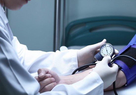 高血圧薬、大半は「総死亡数減らない」との調査結果…「減少効果あり」はこの薬のみ