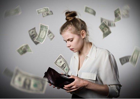 今年、住宅ローン借り入れ&借り換えで「重要な注意点」…個人の借り入れが「損な状況」の画像1