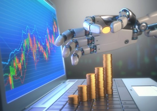 AI、ついに銀行の牙城を破壊…5分で融資審査完了→翌日振込み、高度な情報収集