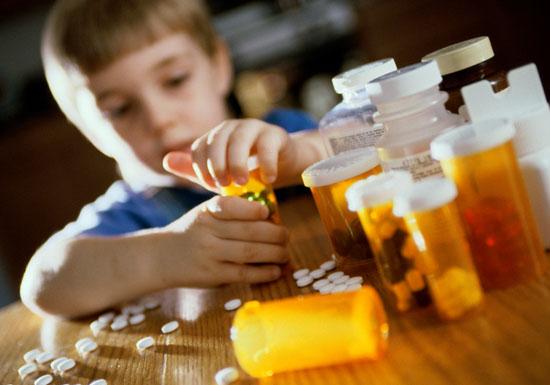 ADHD(注意欠如・多動症)患者、大人も子供も年々急増か