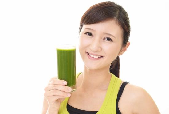 野菜ジュースや缶コーヒーは健康に悪い?隠れ糖尿病に要注意!の画像1