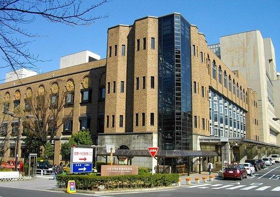 東大病院の「単純な」薬投与ミス・男児死亡、なぜ東大側の責任が否定される可能性?