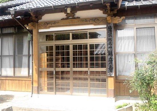 韓国人窃盗団が盗んだ長崎の仏像、韓国裁判所が「韓国の寺に引き渡せ」のトンデモ判決の画像1