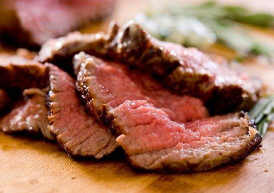 米国産牛肉、発がん性のホルモン剤残留濃度が国産の6百倍…今後急増の恐れ