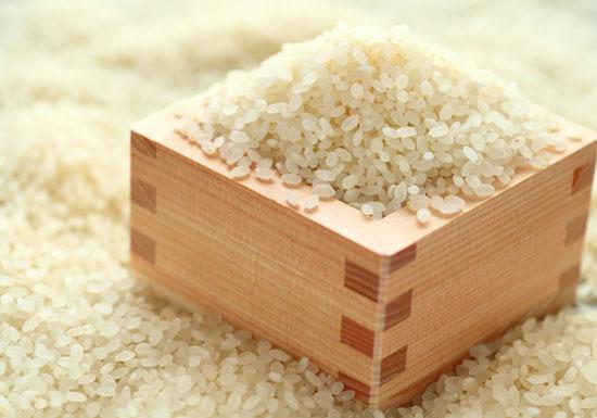 スーパーの劣化した缶ビールや米は買ってはいけない…鼠が中身を食べている例も