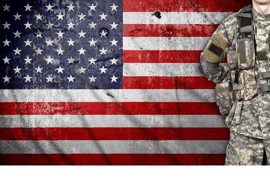 沖縄、米軍属による女子暴行・殺害多発を許す、屈辱的な「米国優先」日米地位協定存続