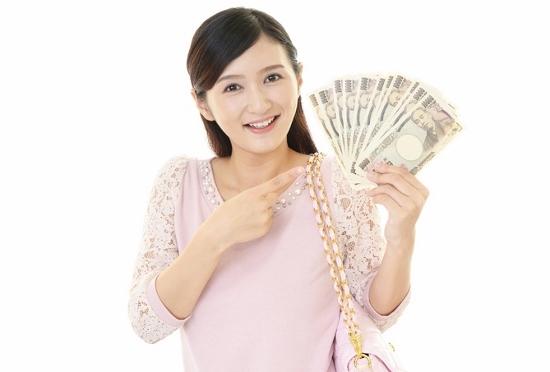 貯金額を毎月どんどん増やせる人の共通点…無駄遣いが自然と減っていく人の習慣の画像1