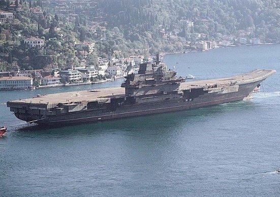中国海軍、25倍の25万人に増強…日本近海の数カ所に駐屯、米中軍事衝突の緊張高まる