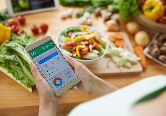カロリー偏重の栄養計算はナンセンス…厚労省推奨の食事もバランスがメチャクチャ!の画像1