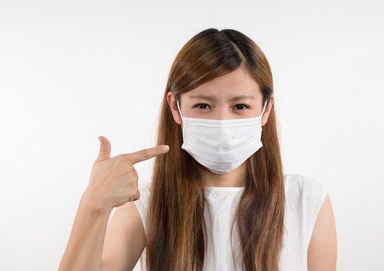 プロが選ぶよく効く花粉症薬!NGの薬!食べるだけで治る「米」、完全に治癒、眠気少
