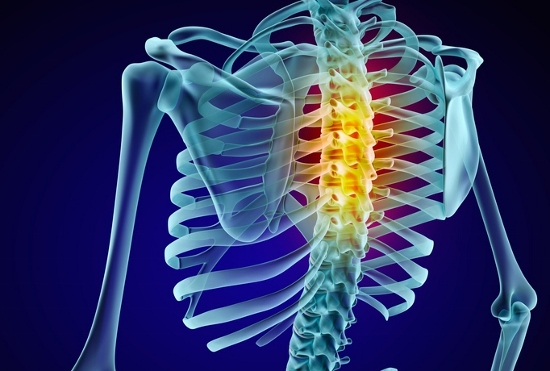 カイロプラクティック、死亡事故や脊髄損傷で障害残る例も…素人同然の施術者多く、見極め困難の画像1
