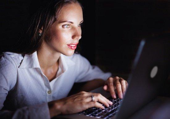 WELQ問題でもデタラメ科学情報はネット上に蔓延し続ける…効率よい正確な情報入手術