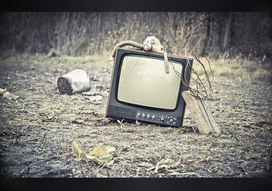 テレビ局が編成した番組表に合わせてテレビを見る時代の終焉…人々はまだ映像を見ているの画像1