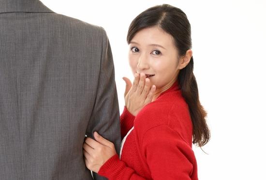 夫に死んでほしい妻たち…妻のキャリアを阻害する夫、離婚より死別のほうが経済的に得の画像1