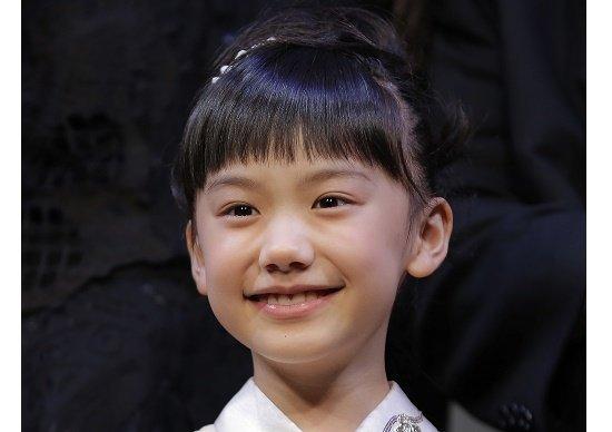 慶應中等部合格の芦田愛菜、通ったと噂の有名塾がCM起用…スゴいカリキュラムと実績