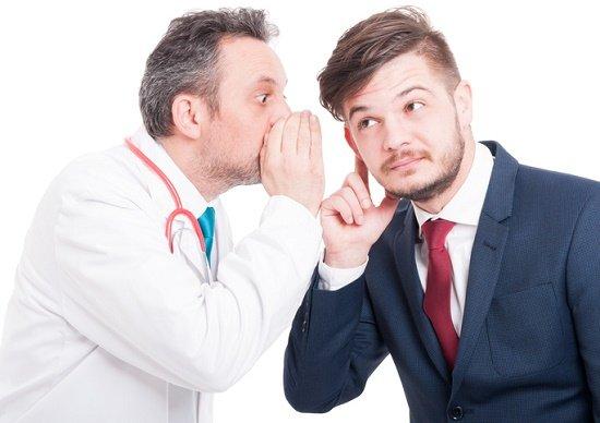 セカンドオピニオンの罠?余計な情報入り混乱や、病院との信頼壊れ患者が損?の画像1
