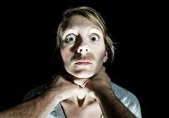 講談社社員の偽装殺人がバレた理由…ドラマ『科捜研の女』でも登場した<吉川線>とは?