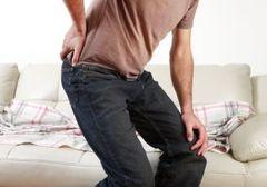 大人気「人をダメにする」クッションは「腰をダメにする」?同じ姿勢が体に与えるダメージ