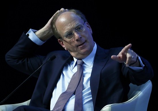 過大な「株主還元」競争、企業の成長を著しく阻害…短期利益重視経営への警鐘