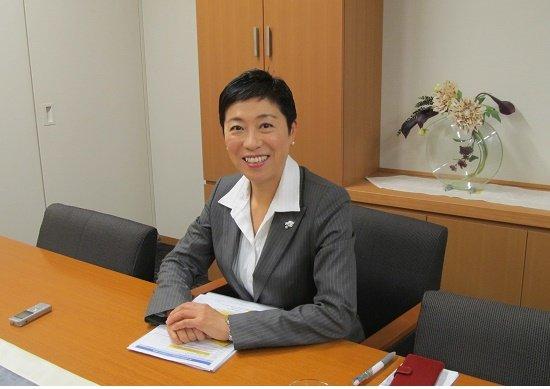 韓国人差別主義・森友学園、安倍首相と国が不法に便宜の疑惑…首相と理財局が頻繁に面会