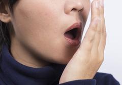 口臭の原因となる歯周病は「乳酸菌」で防ぐ! 虫歯予防にも絶大な効果アリの画像1