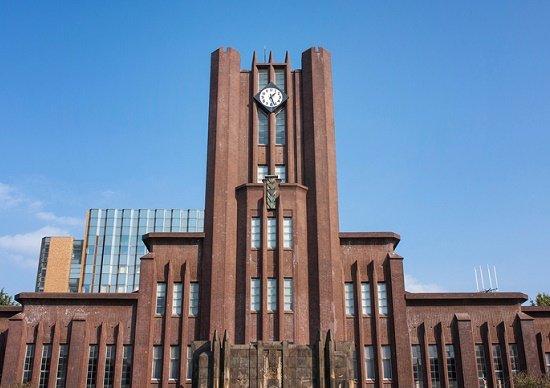東大・早稲田・慶應が「関東の地方大学化」…早慶は7割が関東出身、東大より地元大学