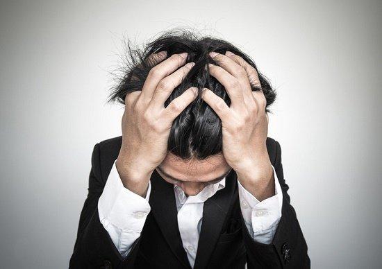 住宅ローン破綻予備軍!5割の人はリスク無理解のまま、月額返済額5割増も
