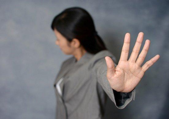 すみれ、父・石田純一との深刻な「亀裂」露呈か…石田が語る憔悴説を全面否定