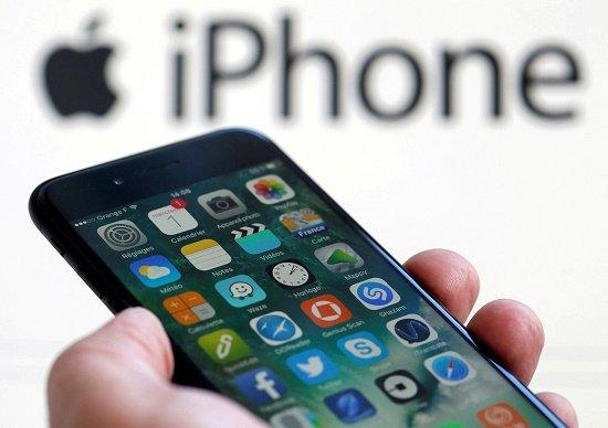iPhoneの製品組み立て費用、価格のわずか1%…アップルは中国・台湾を離れない