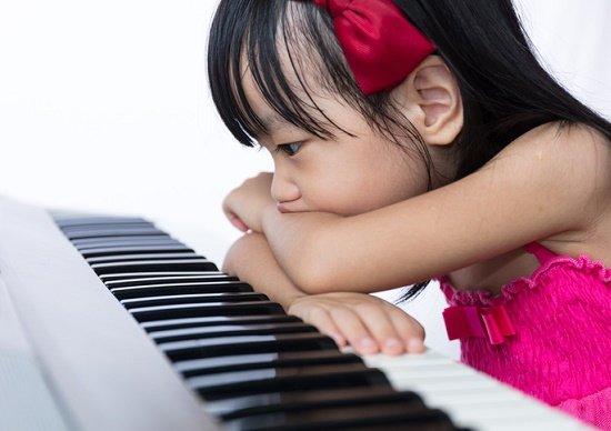 ピアノが売れない…世界の「KAWAI」も中国資本に飲み込まれ、社長は30年君臨の画像1