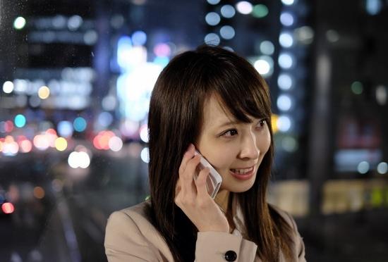 東京の若い女性の梅毒患者、なぜ5年で25倍の激増?中国人観光客の「夜の爆買い」が原因かの画像1