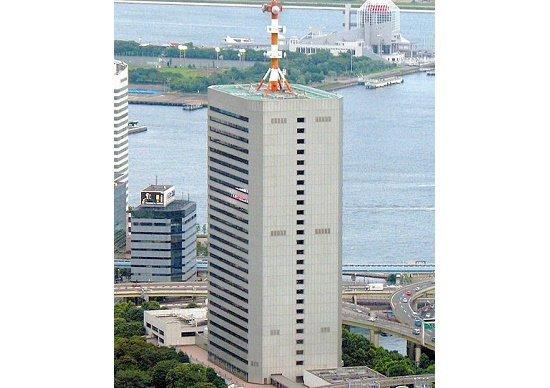 豊洲新市場の土地売却の真相、東京ガスが明かす…売却前に土壌汚染を東京都へ報告の画像1