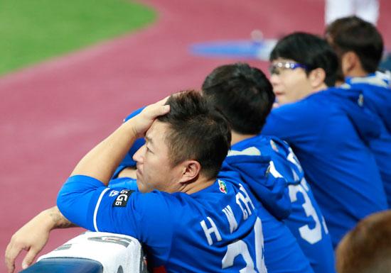 WBC・「史上最弱」韓国代表、自国開催で早々に敗退決定…兵役免除されず、やる気なし
