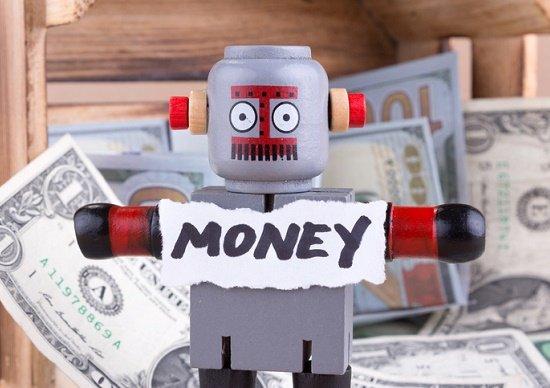 銀行、存在意義消失の危機…AIが融資を5分で自動審査→翌日に口座振込