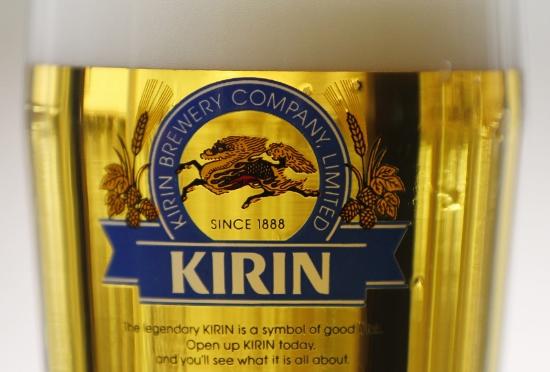 なぜキリンは弱体化したのか?大量生産モデル否定、「時代遅れの飲料」ビールに賭ける無謀な挑戦