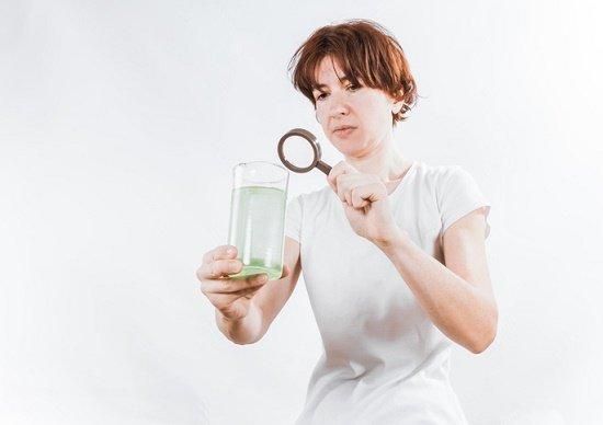 水素水に国が「効果なし」警告、業界が一斉反発で異例バトル「テストに疑義」「言語道断」の画像1