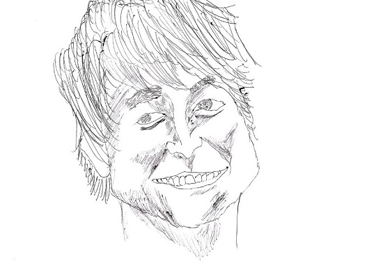 ジャニーズ、隠し子疑惑の香取慎吾を「見放し」で庇護終了…SMAP元メンバーの私的情報流出の画像1